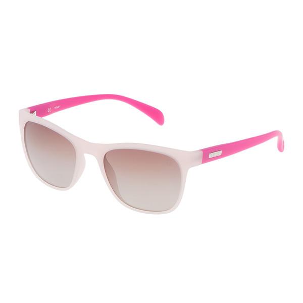 4f141b7be9 Gafas de sol mujer calibre 53 - rosa TOUS STO912-532ARM