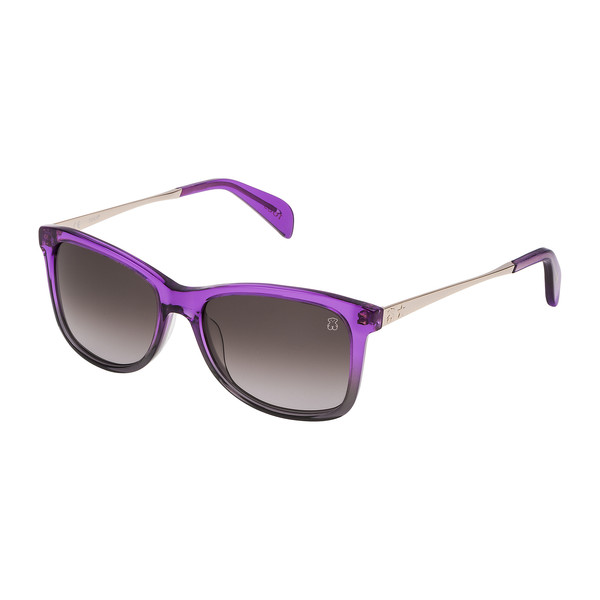 54 Sol Sto918 Gafas Mujer Calibre 540an9 De Violeta Tous wkOnX80P