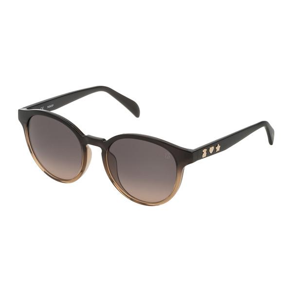 Gafas de sol mujer - gris