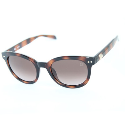 5c15e169a7 Gafas Mujer TOUS