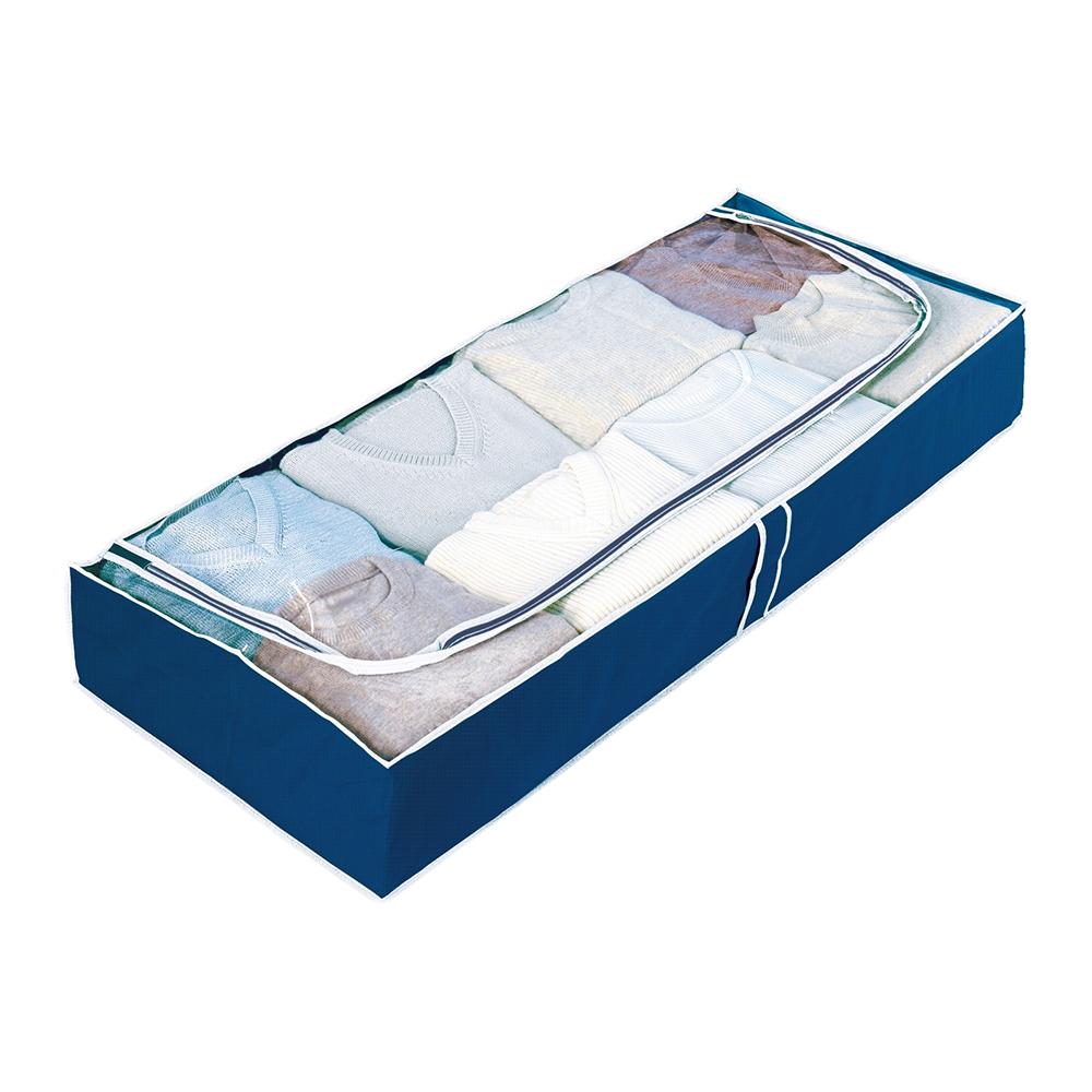 Bolsa almacenaje bajo cama