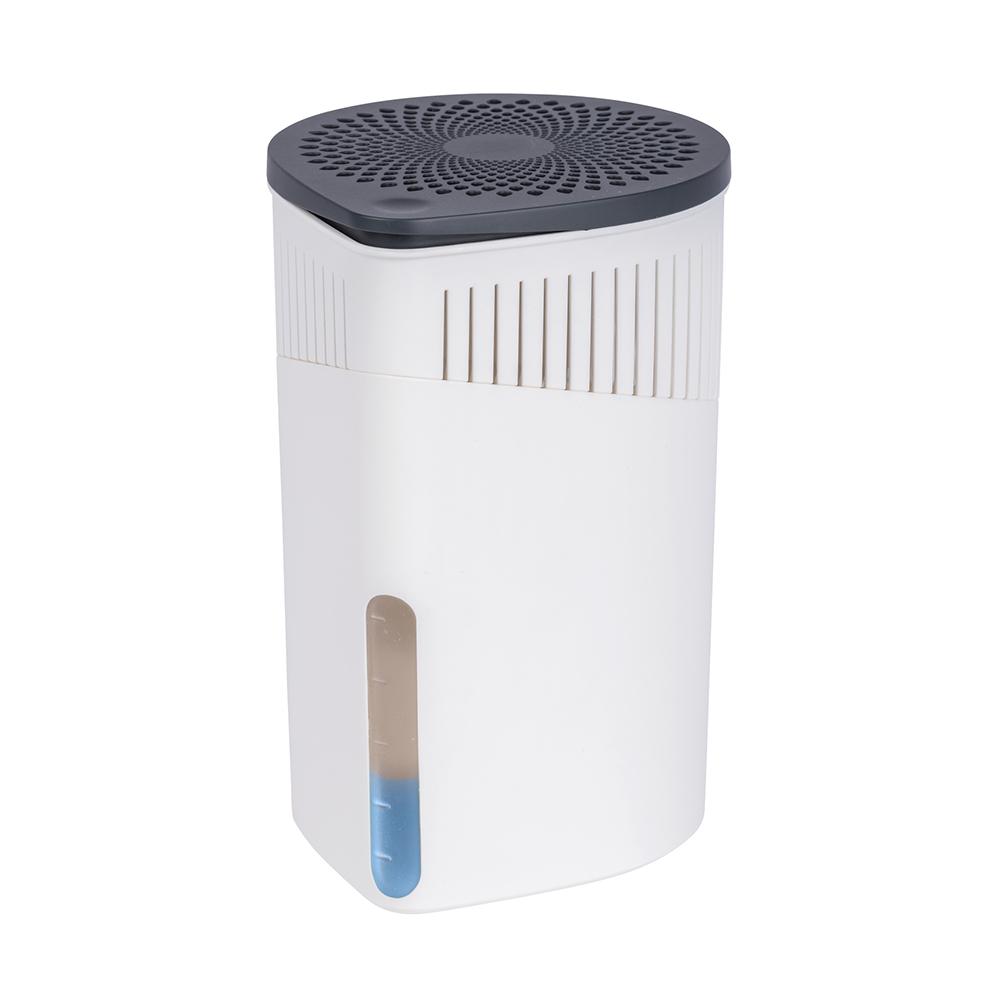 1000g Deshumidificador drop - blanco