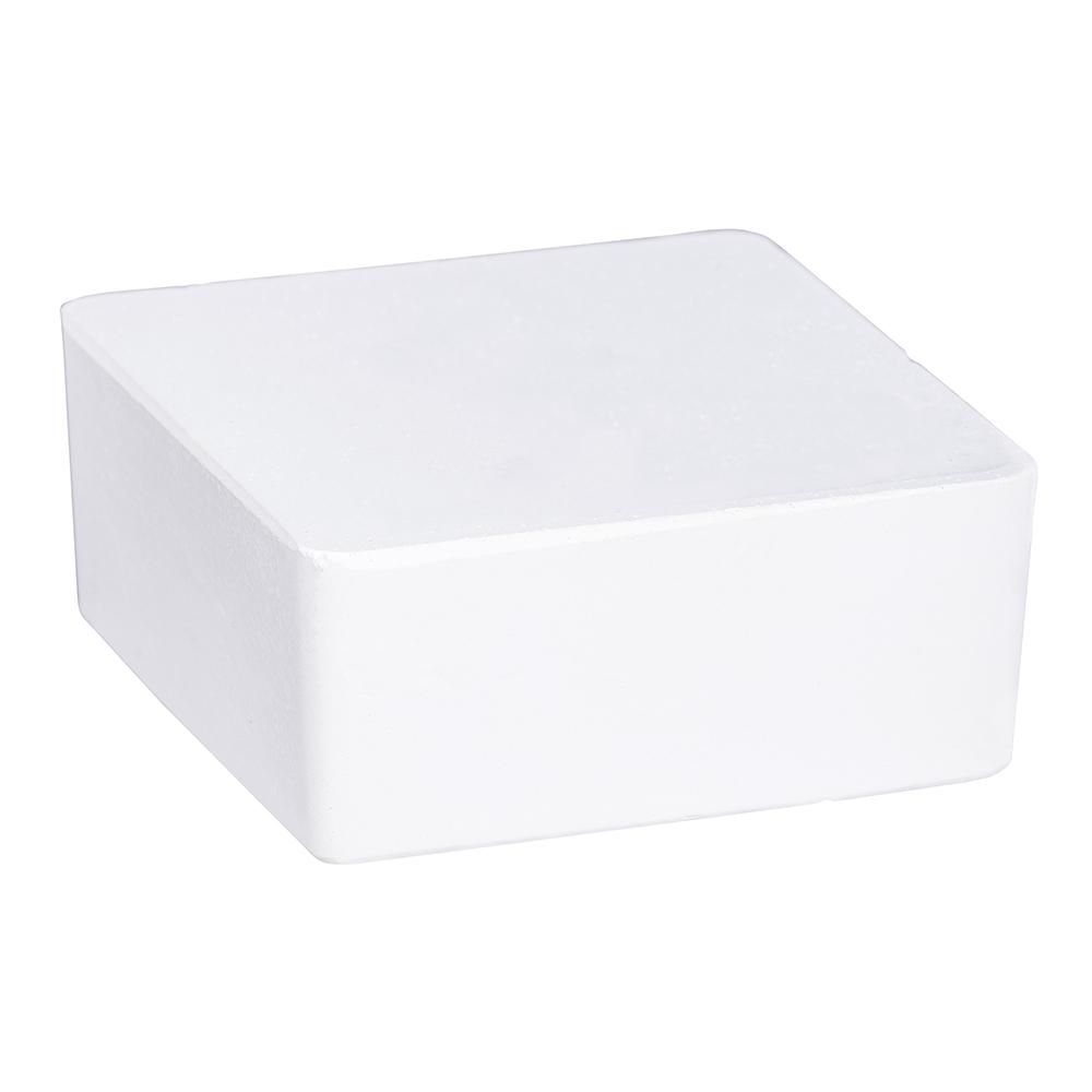 500g Recarga deshumidificador cube