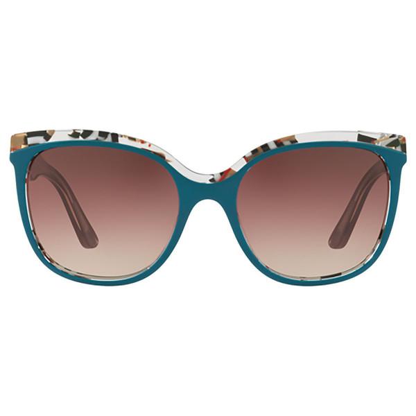 Gafas de sol mujer - violeta