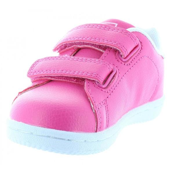 Zapatilla de deporte - rosa