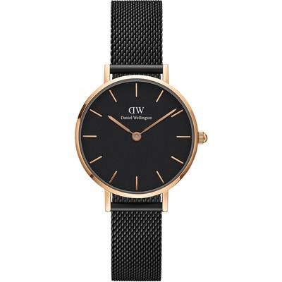 c28104cbb38c Relojes mujer baratos DANIEL WELLINGTON