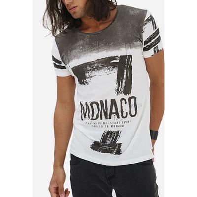 5727ce01d5c Camisetas hombre