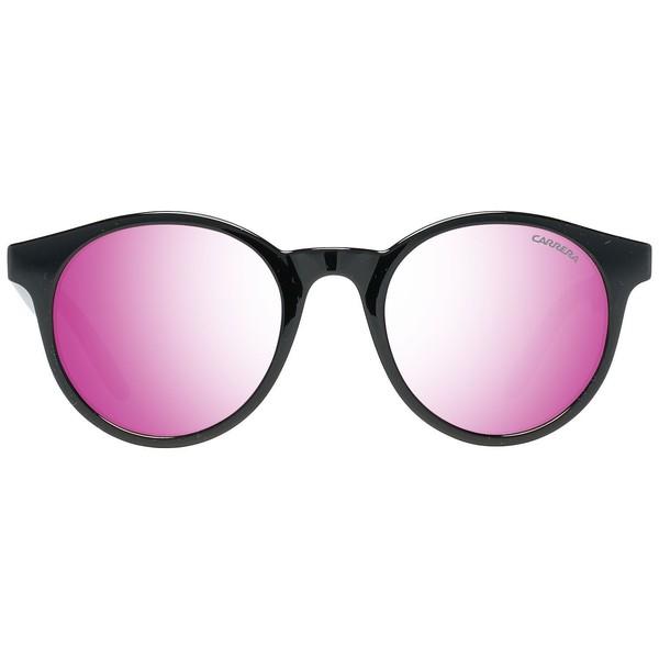 Gafas de sol acetato unisex - negro