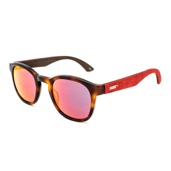 Gafas de sol mujer - habana/rojo