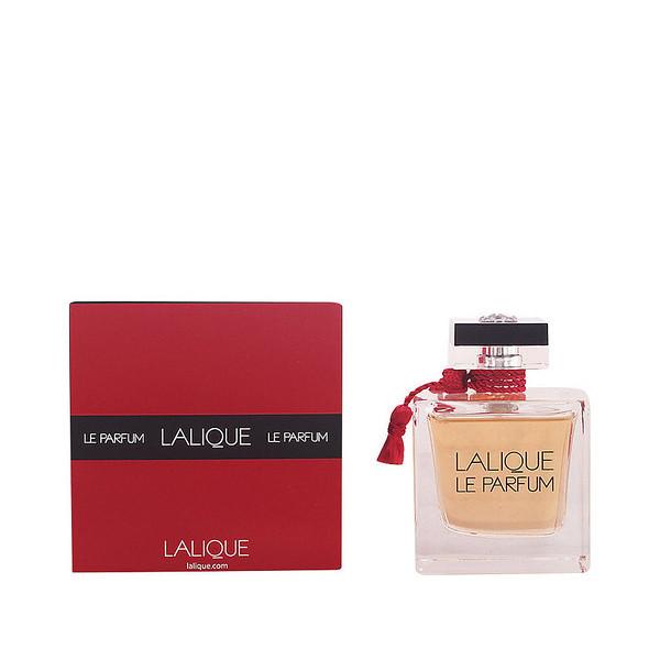 EDT Lalique le parfum