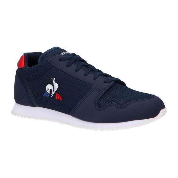 Sneaker mujer/infantil - azul