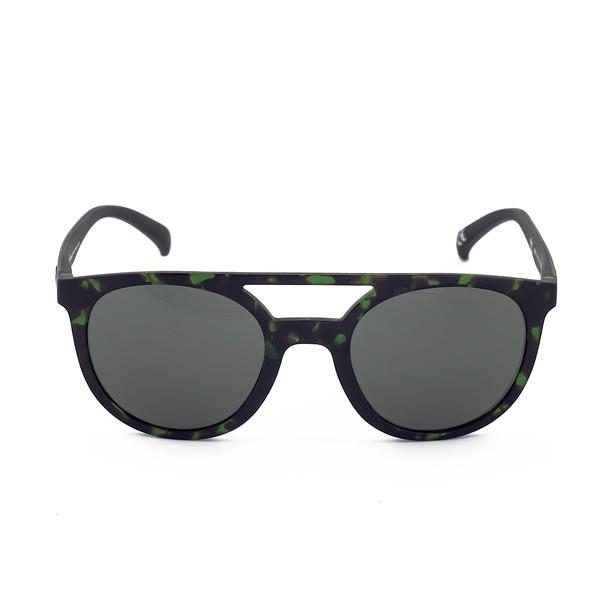 Gafas de sol unisex calibre 50 plástico - ver
