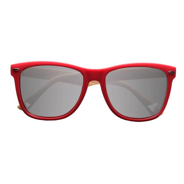 Jeans Gafas Unisex Pj7049c2357 Acetato Pepe Sol Calibre 57 De Coral W9HID2E
