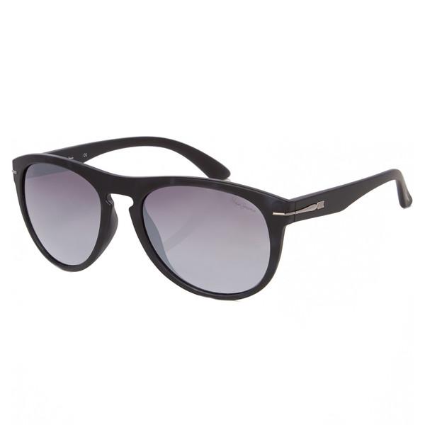 615360039e Gafas de sol unisex calibre 56 acetato - negro PEPE JEANS PJ7187C156