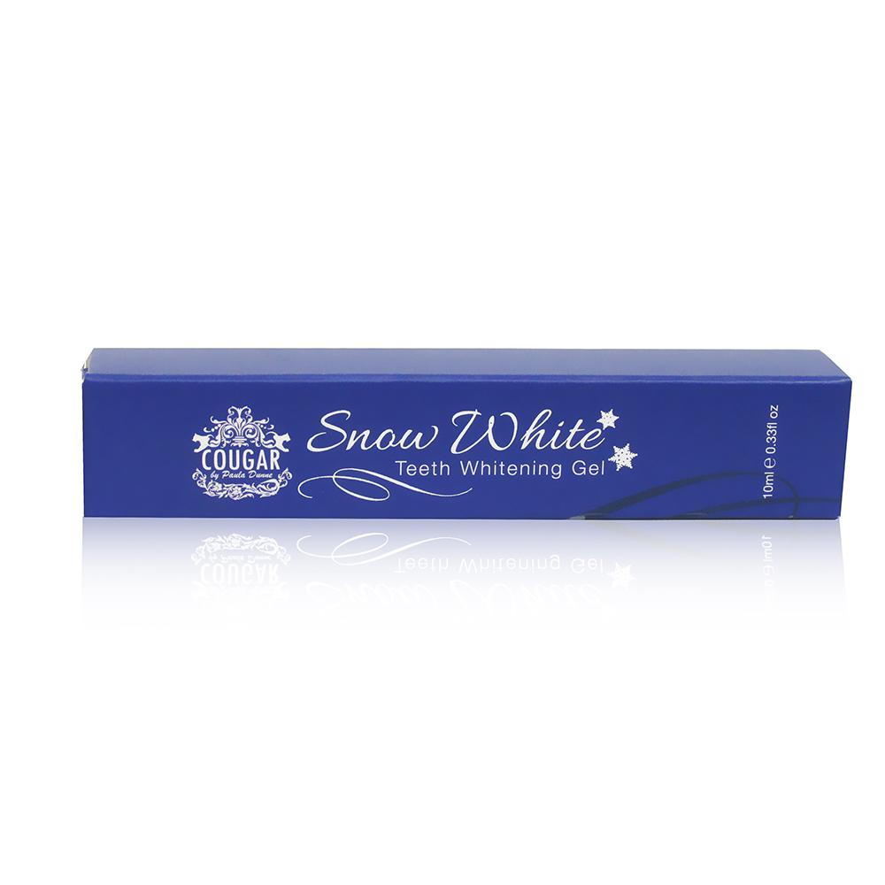 Lápiz de blanqueamiento en gel Snow White