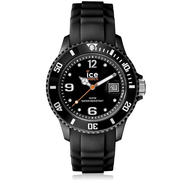 ICE ST.BS.S.S.09 RELOJ MUJER