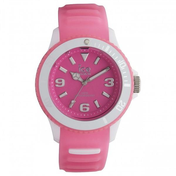 Reloj mujer - marrón