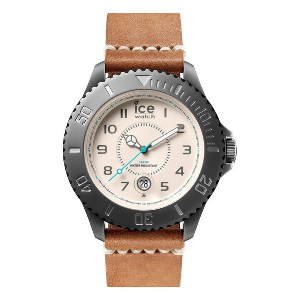 ICE HE.LBN.GM.B.L RELOJ HOMBRE, 001201 ICE-HERITAGE