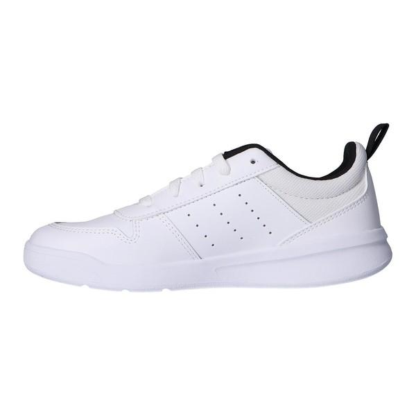 Sneaker mujer/infantil - blanco