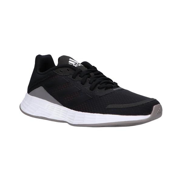 Sneaker mujer/infantil - negro