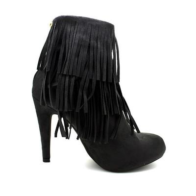 4fe30469 Calzado mujer barato XTI