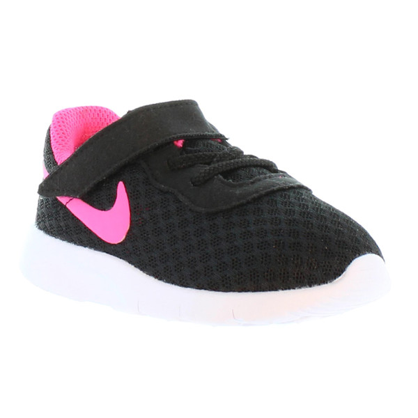 Sneaker infantil - negro