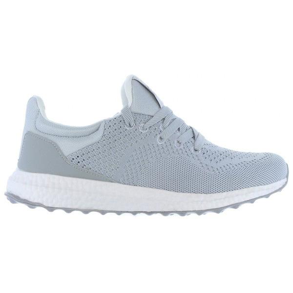 Sneaker hombre - gris
