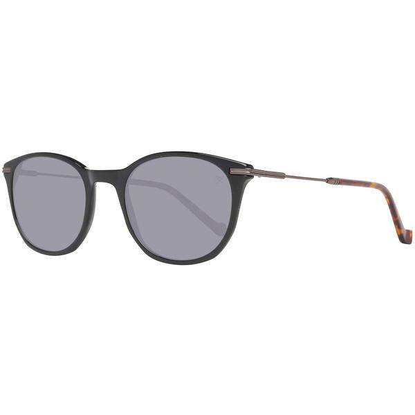 Gafas de sol hombre - gris/negro