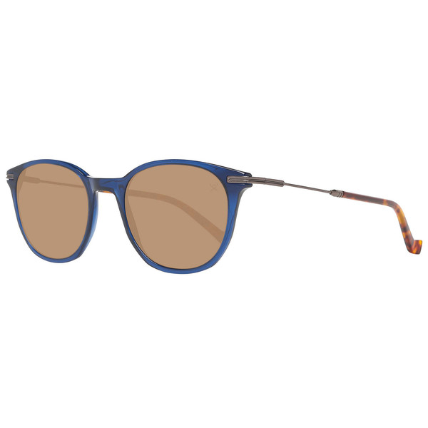 Gafas de sol hombre - gris/azul