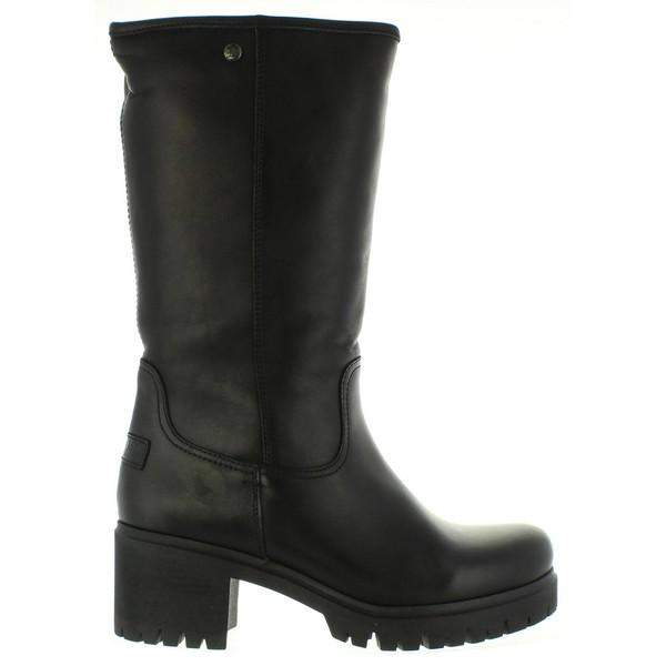 5c066282632 online piel piel mujer mujer mujer botas online online botas botas ...