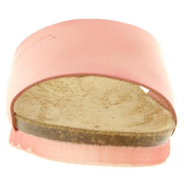 Sandalia mujer - rosa