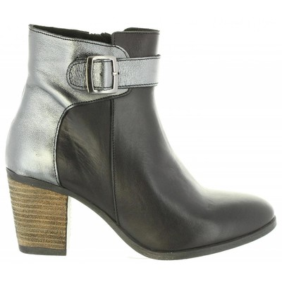 3eace13a Botas mujer