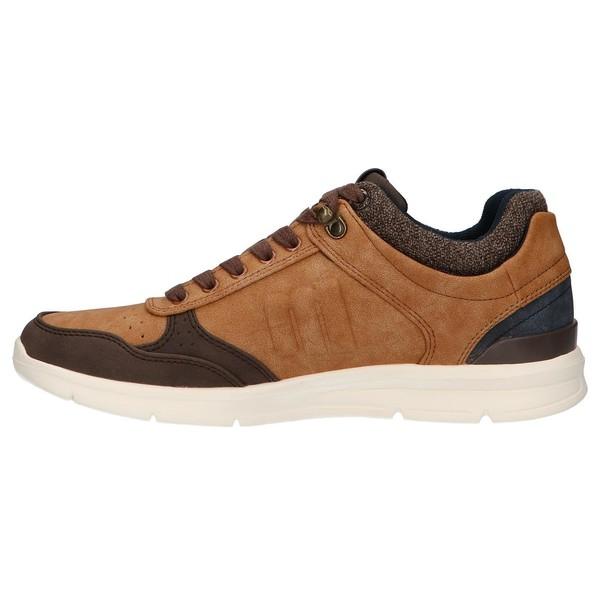 Sneaker hombre - hombre -