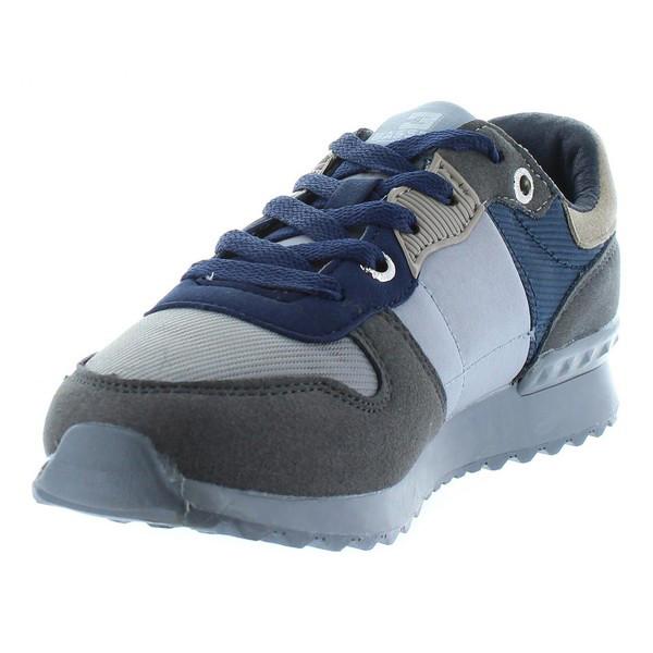Sneaker junior - gris