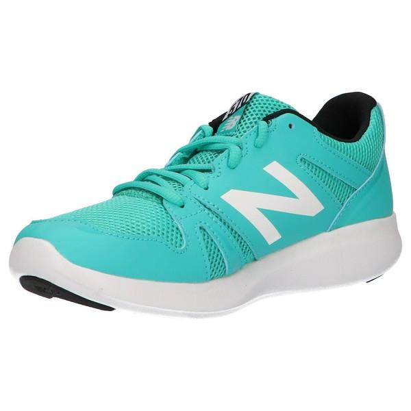 Sneaker mujer - verde