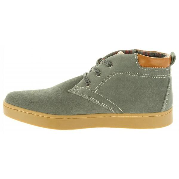 Sneaker mujer - piedra