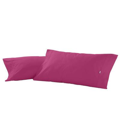 Almohadas para cama 70 80 90 cm - Almohadas para cama ...