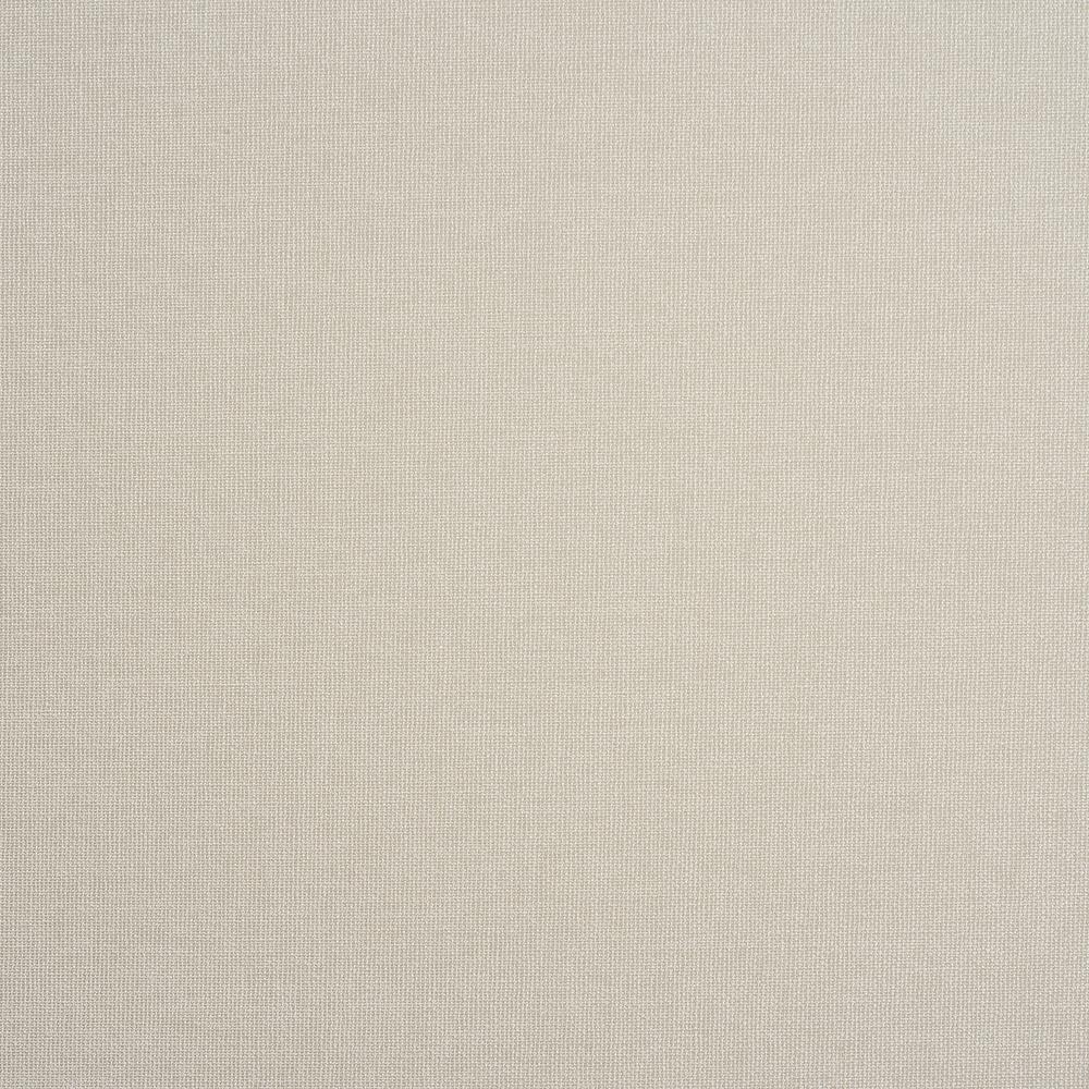 Estor enrollable traslúcido - beige