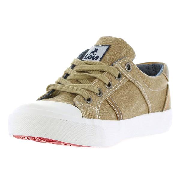 Sneaker infantil/junior - arena
