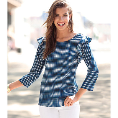 dc690f27615 Blusas y camisas - Página 2