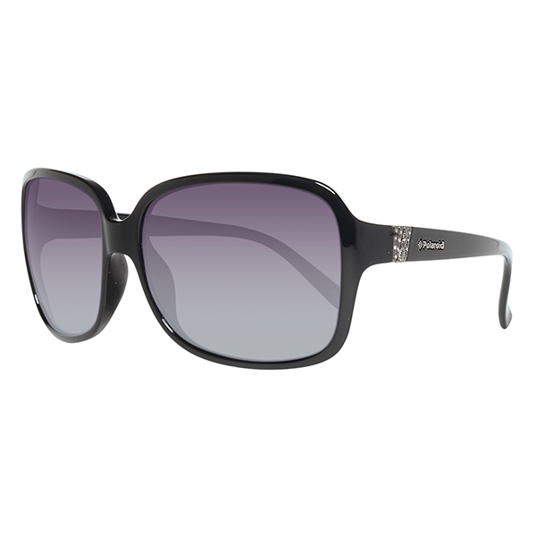 Gafas de sol mujer calibre 60 policarbonato -