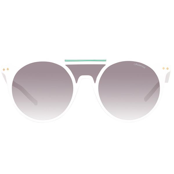 Gafas de sol unisex cal.99 - blanco