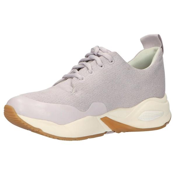 Sneaker mujer - morado