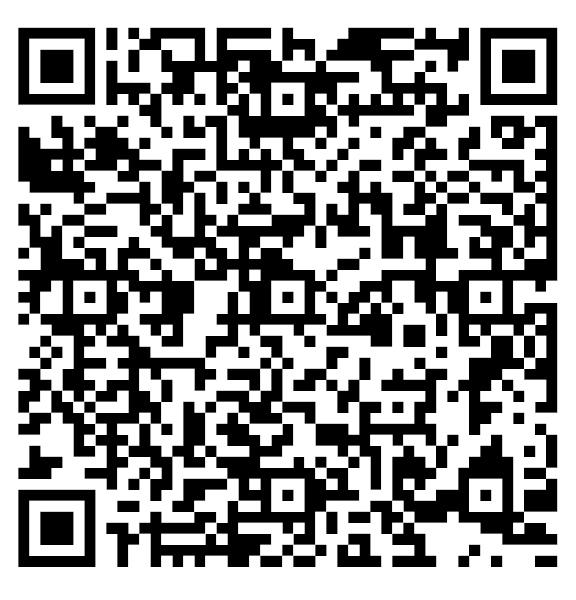 Android código qr