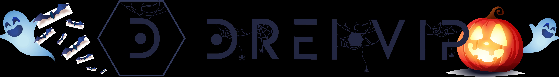 www.dreivip.com